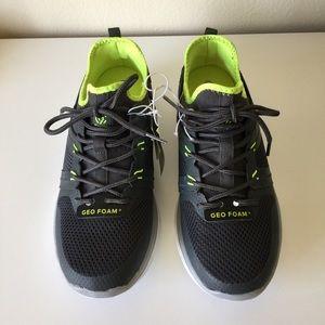 75b68134e8a6 C9 Champion Shoes - Men s Premiere 5 Cage Mesh Athletic - C9 Champion